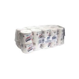 20 Units of Marcal Bath Tissues 1000ct 20s - Tissues