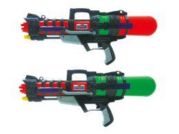 """24 Units of WATER GUN 22"""" - Water Guns"""