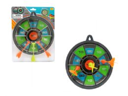 48 Units of MAGNETIC DARTS PLAY SET - Toy Sets