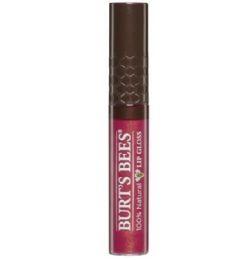 36 Units of Burt's Bees Lip Gloss, Summer Twilight 0.2oz - Lip Gloss