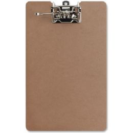 708 Units of Business Source Lever Archboard - Office Clipboards