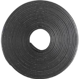 288 Units of Business Source 38506 Magnetic Tape Roll - Tape