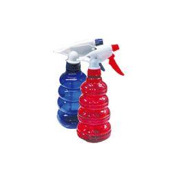 "48 Units of 10"" Spray Bottle With Trigger - Umbrellas & Rain Gear"
