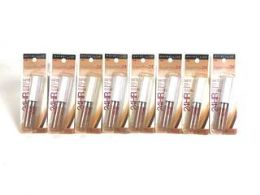 50 Units of Maybelline SuperStay 24hr Concealer - Cosmetics