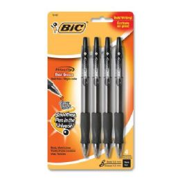72 Units of BIC Ballpoint Pens - Pens