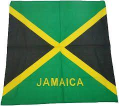 600 Units of Cotton Country Theme Jamaica Bandana - Bandanas