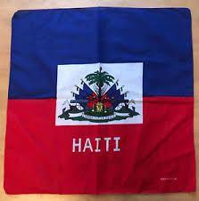 600 Units of Cotton Country Theme Haiti Bandana - Bandanas