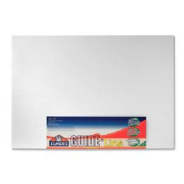 108 Units of Elmer's Display Board - Office Supplies