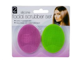 36 Units of Facial Cleaning Pads - Skin Care