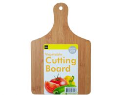 36 Units of Vegetable Cutting Board - Cutting Boards
