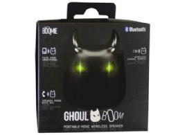 12 Units of Ampman Devil Bluetooth Speaker - Speakers and Microphones