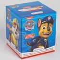 24 Units of Facial Tissue 85 Count Paw Patrol - Skin Care