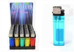 200 Units of Disposable Lighter - Lighters