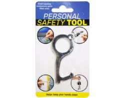 30 Units of Personal Safety Tool - Office Safety