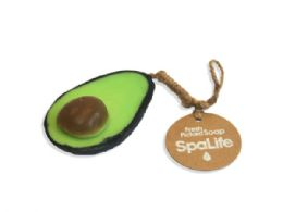 96 Units of avocado soap - Soap & Body Wash