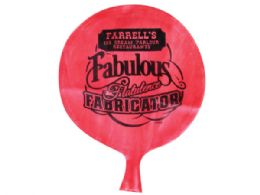 72 Units of farrells 8 whoopee cushion - Store