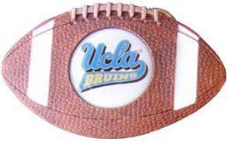 20 Units of UCLA Belt Buckle - Belt Buckles