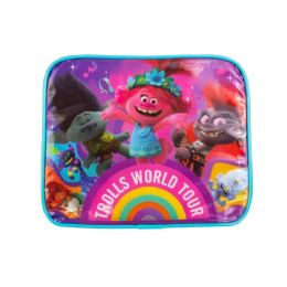 "24 Units of 9"" Insulated Trolls Lunch Cooler - Lunch Bags & Accessories"
