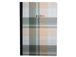 144 Units of 4x9 Camera Magnetic Notepad - Office Accessories