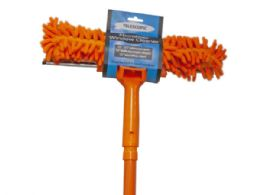 18 Units of extendable window scraper - Store