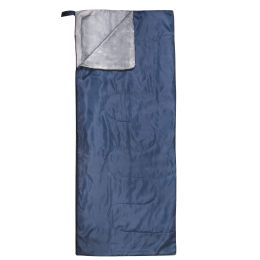 20 Units of Sleeping Bags In Navy - Sleep Gear