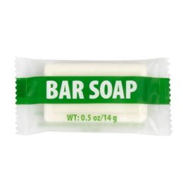 300 Units of Soap Bar Travel Size - Soap & Body Wash