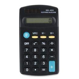 96 Units of Pocket Calculators - Calculators