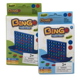100 Units of Connection Board Game - Game