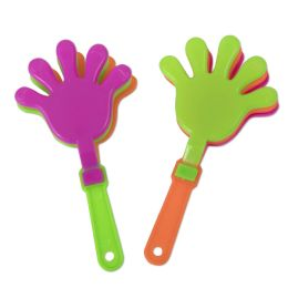 300 Units of High Five Clapper - Light Up Toys