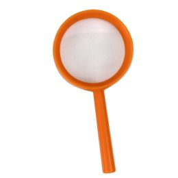 200 Units of Magnifying Glass - Magnifying  Glasses
