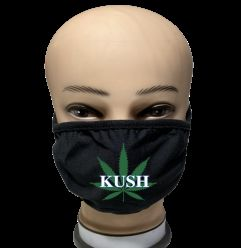 72 Units of Face Cover - PPE Mask