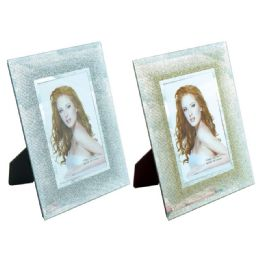48 Units of Photo Frame - Picture Frames