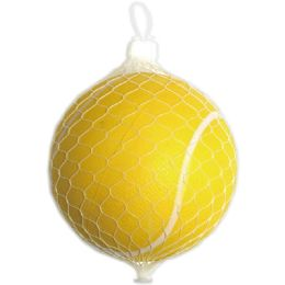 120 Units of Tennis Ball - Balls