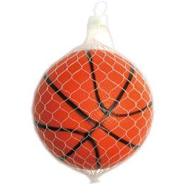 120 Units of 4 Inch Basketball - Balls