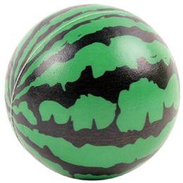 96 Units of 4 Inch Watermelon Ball - Balls