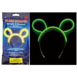 120 Units of Glow Stick - LED Party Supplies