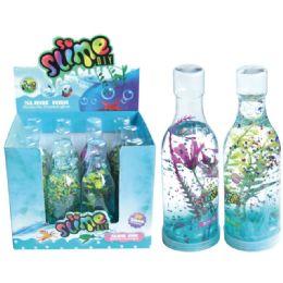 48 Units of Slime Ocean Animal - Slime & Squishees