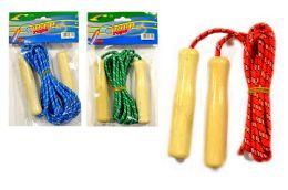 48 Units of Jumping Rope - Jump Ropes