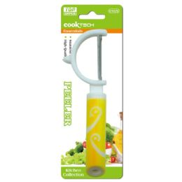 144 Units of Vegetable Peeler - Kitchen Gadgets & Tools