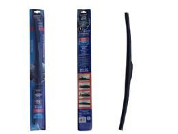 "72 Units of HYBRID WINDSHIELD WIPER FLAT LENGTH: 22"" - Auto Cleaning Supplies"