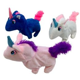 24 Units of Sound and Motion Unicorn - Light Up Toys