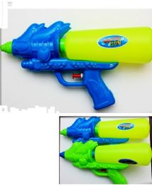 48 Units of Water Squirt Gun - Water Guns