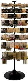 1800 Units of Dangle Earring Display - Earrings