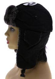 12 Units of Sizes Vary Trapper Hat - Trapper Hats
