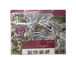 30 Units of modern safari decorative file folders - File Folders & Wallets