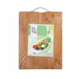 12 Units of Chopping Block Cutting Board - Cutting Boards