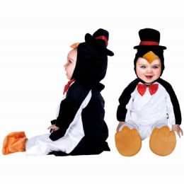 48 Units of Baby Halloween Costume - Costumes & Accessories