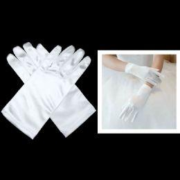 72 Units of Bride Gloves - Wedding & Anniversary