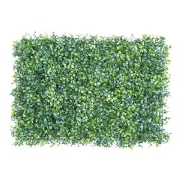 18 Units of Artificial Grass - Artificial Flowers
