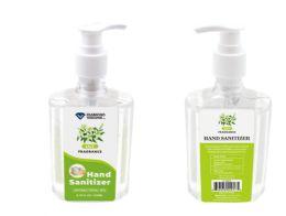 36 Units of HAND SANITIZER - Hand Sanitizer